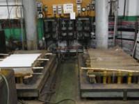 工業用クロム(硬質クロム)